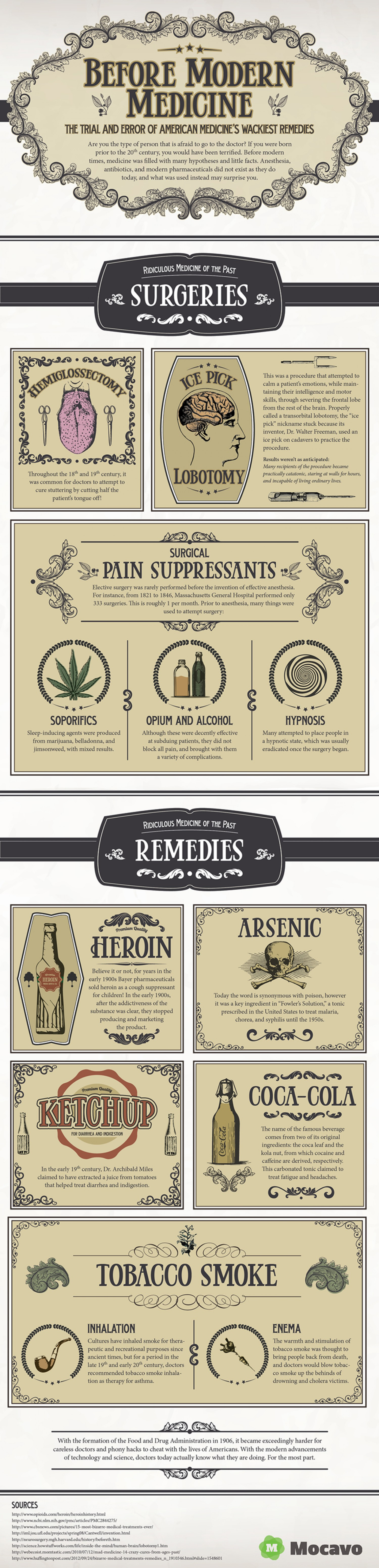 bad-medicine-a-history-questionable-medical-remedies--thumbnail_53728813bd384_w1500