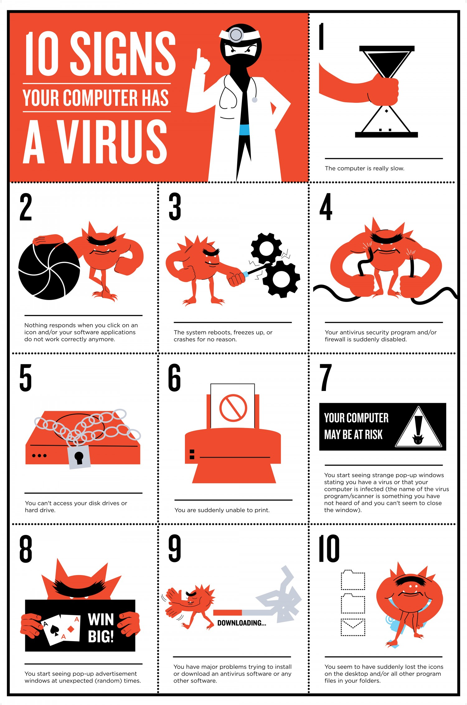 10-signs-your-computer-has-a-virus_5391f06946102_w1500