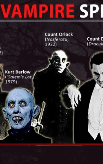 movie-vampires-the-goodevil-spectrum_50290a5ba12c7_w1500 - Copy