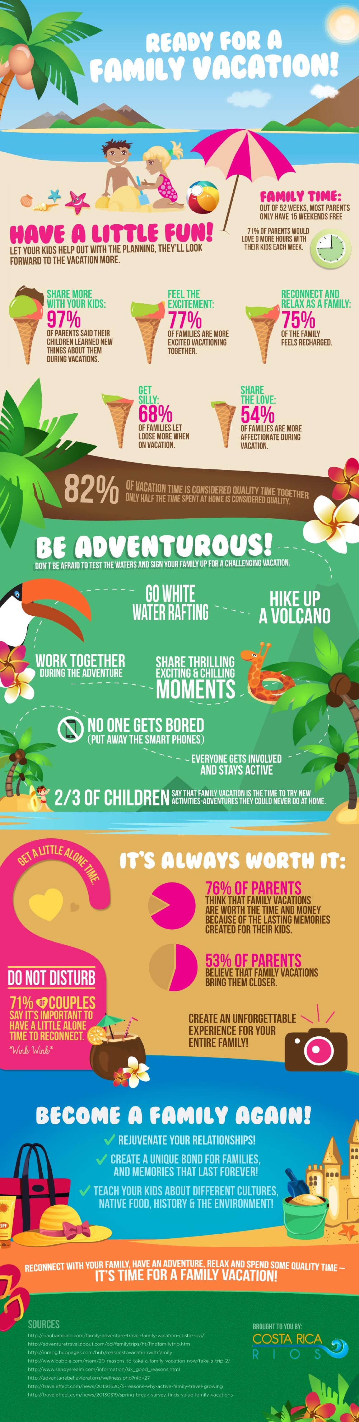 reconnect-with-your-family-on-vacation_53970a921f706_w1500