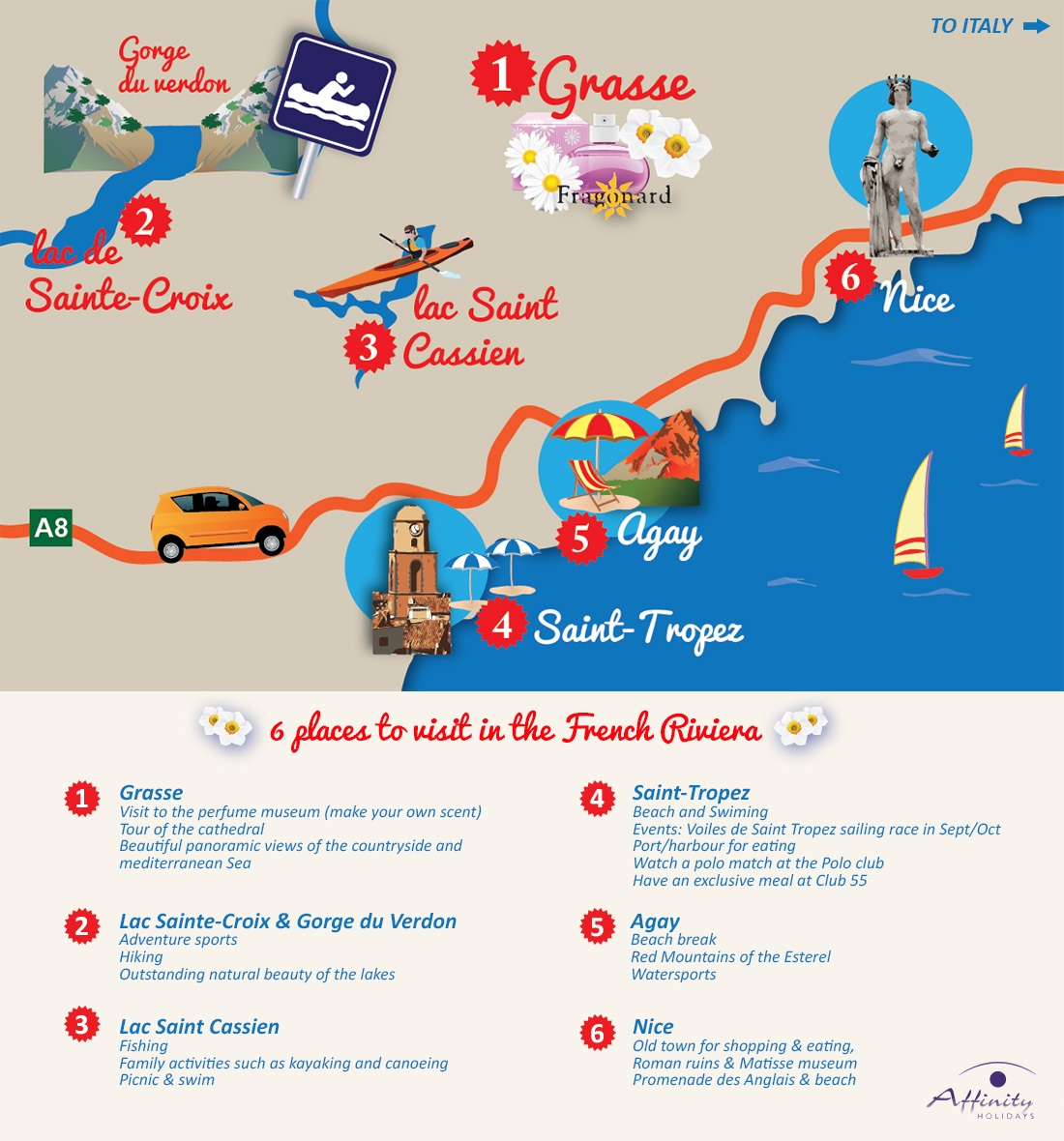 RWM-infographic-visit-south-france-Affinity-Holidays-France