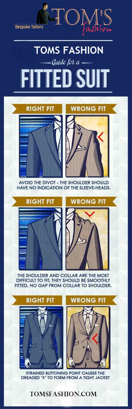 guide-for-a-fitted-suit_53c4cc8b8a75a