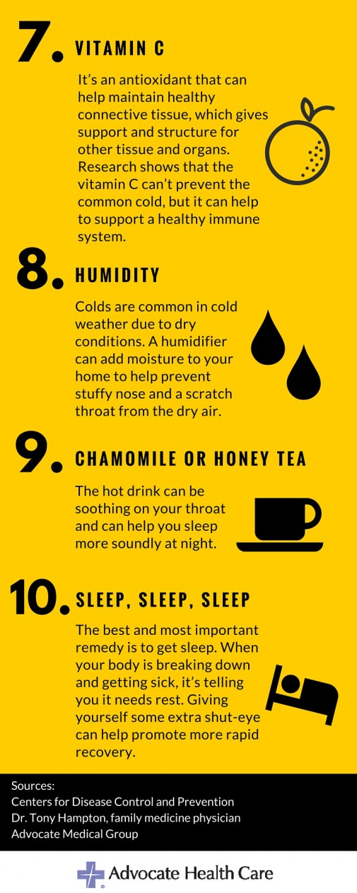 amazing home remedies for sore throats 2