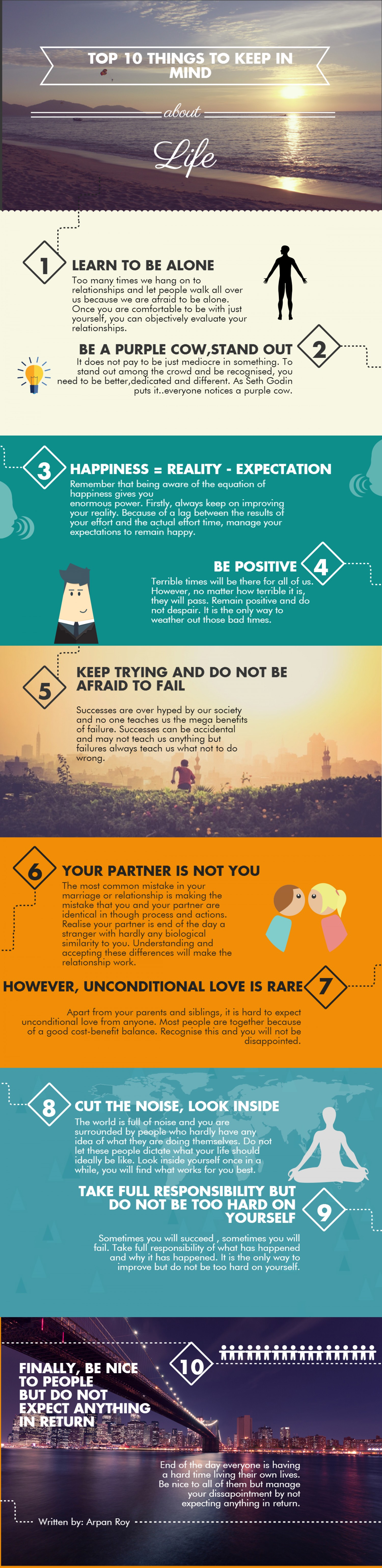 10-things-to-keep-in-mind-about-life