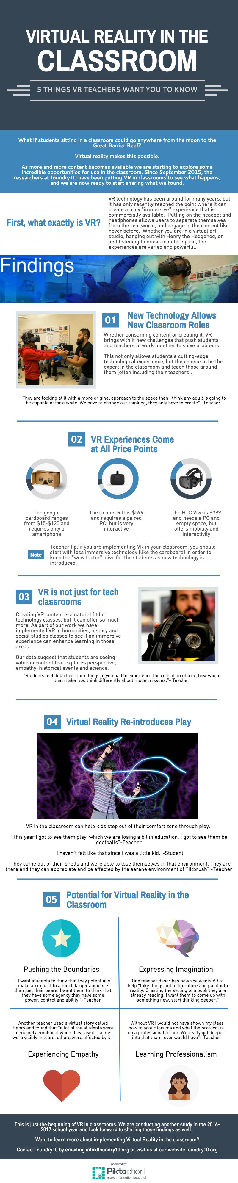 a-virtual-reality-in-the-classroom-5-things-conflict-copy-1