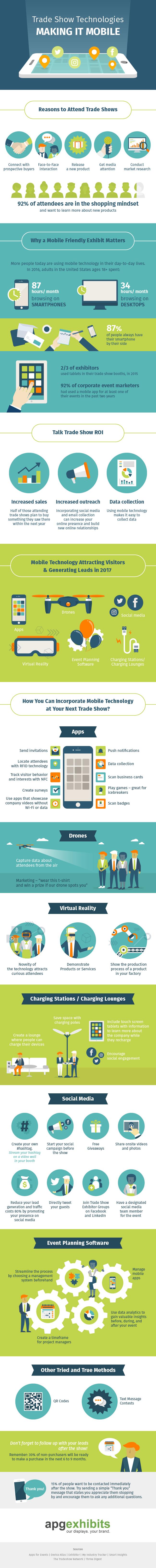 Trade-Shows-Mobile