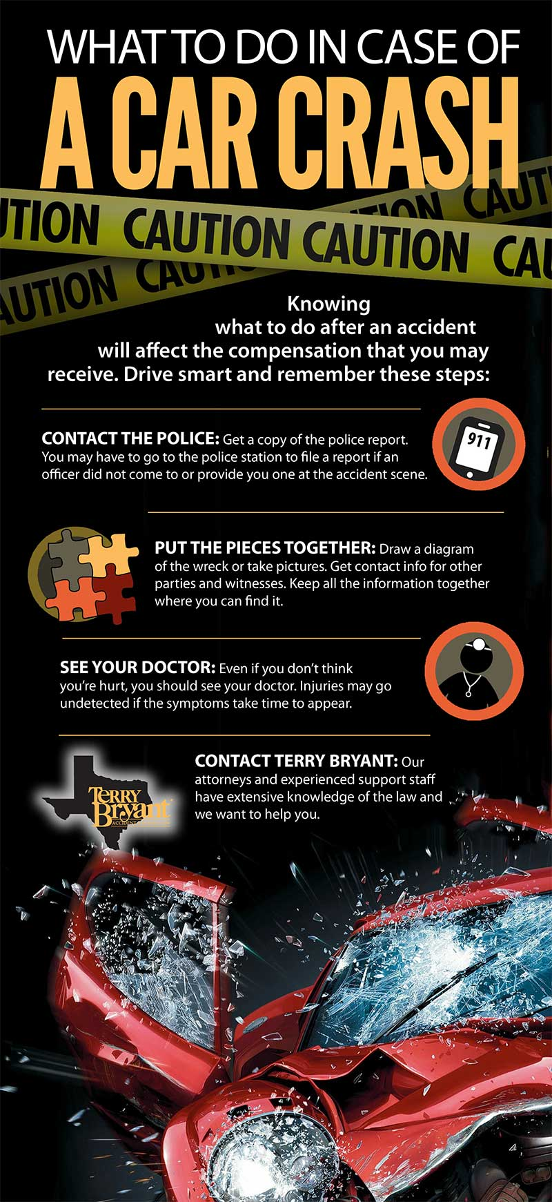 TerryBryant-car-accident-infographic