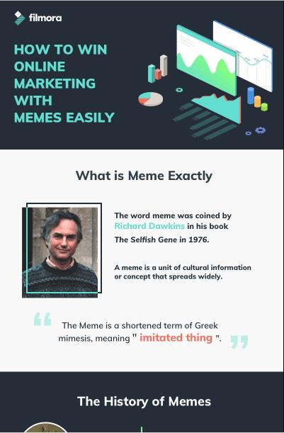 Win Meme Marketing